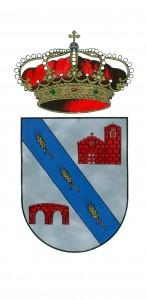 escudo-benegiles